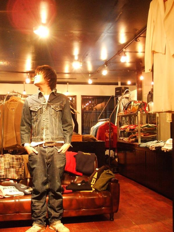 2009/APR/03-KOKO