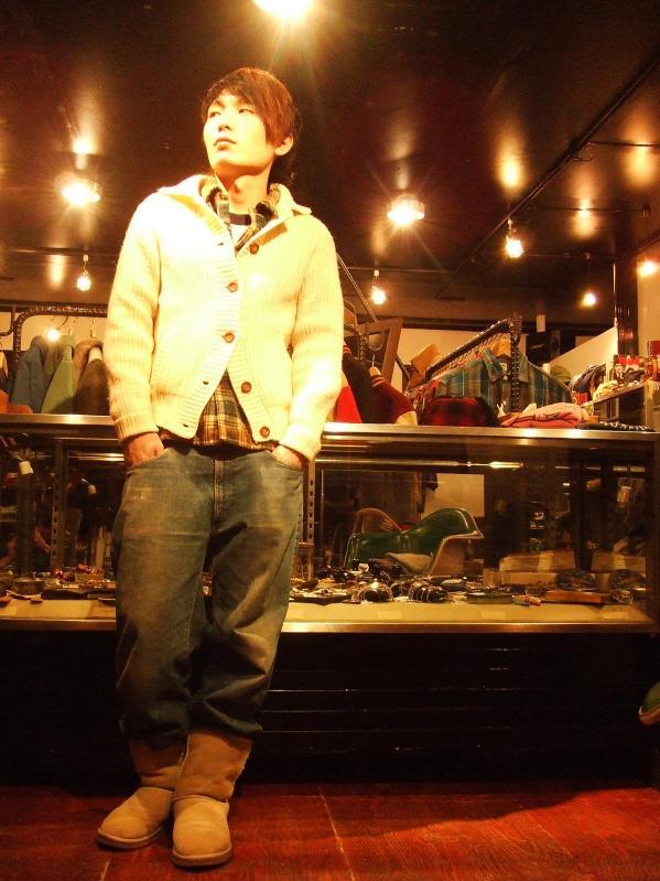 2009/FAB/24-1TOSHI