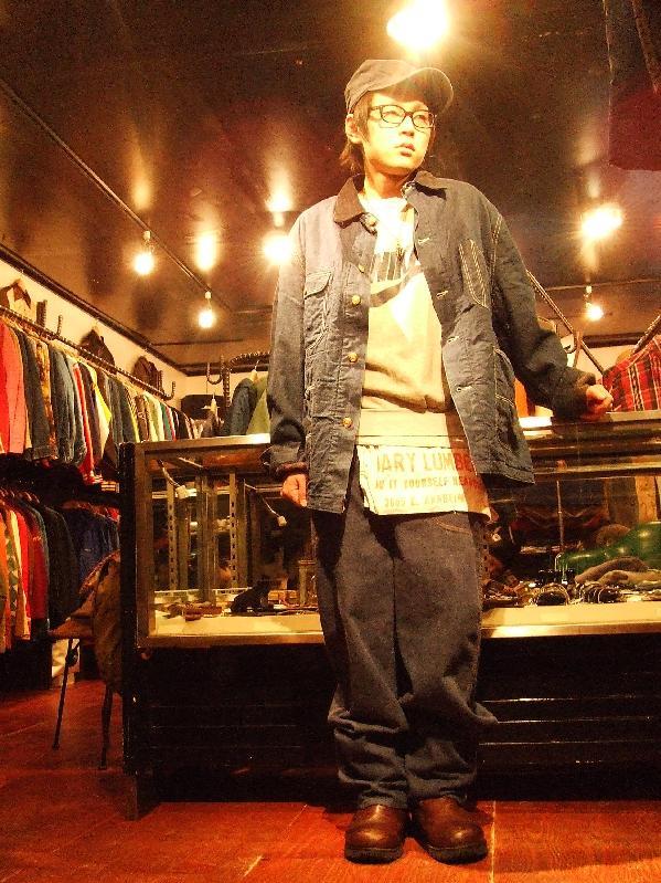 2009/JAN/26-1 SHO