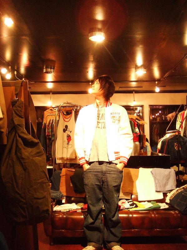 2009/MAY/28-KOKO-1