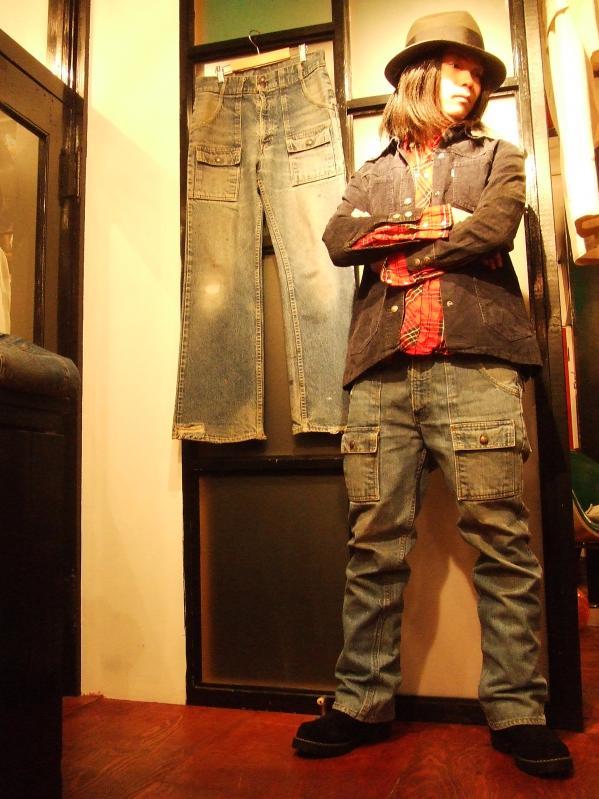 2009/APR/22-KIM-1