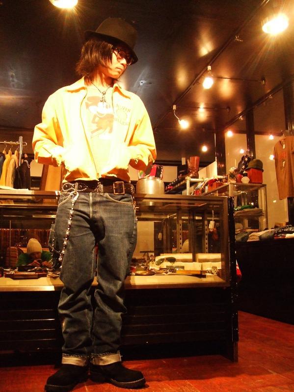 2009/JUN/16-1-KIM