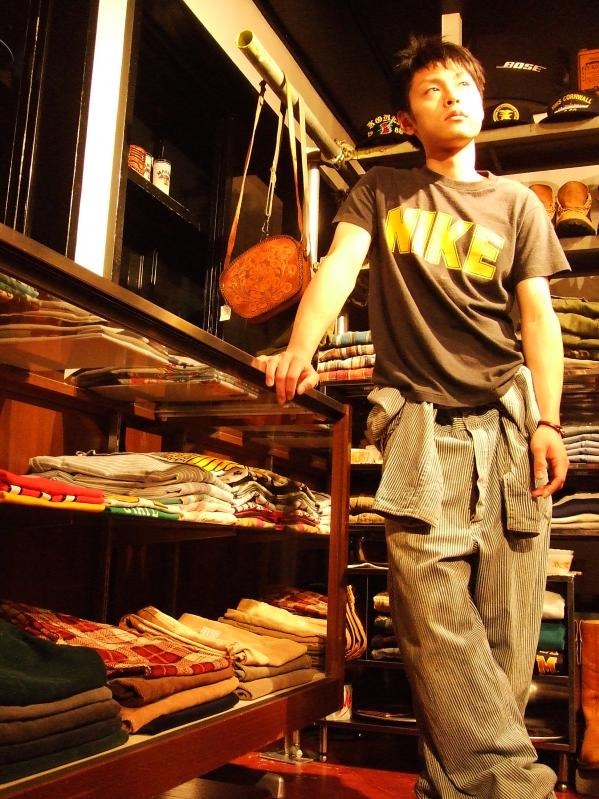 2009/JUN/17-SHO-1
