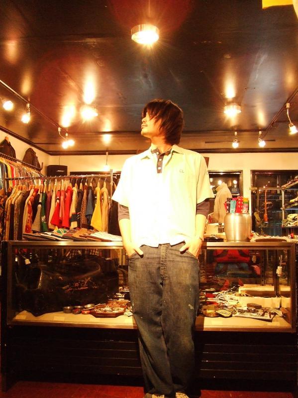 2009/JUN/15-KOKO-1