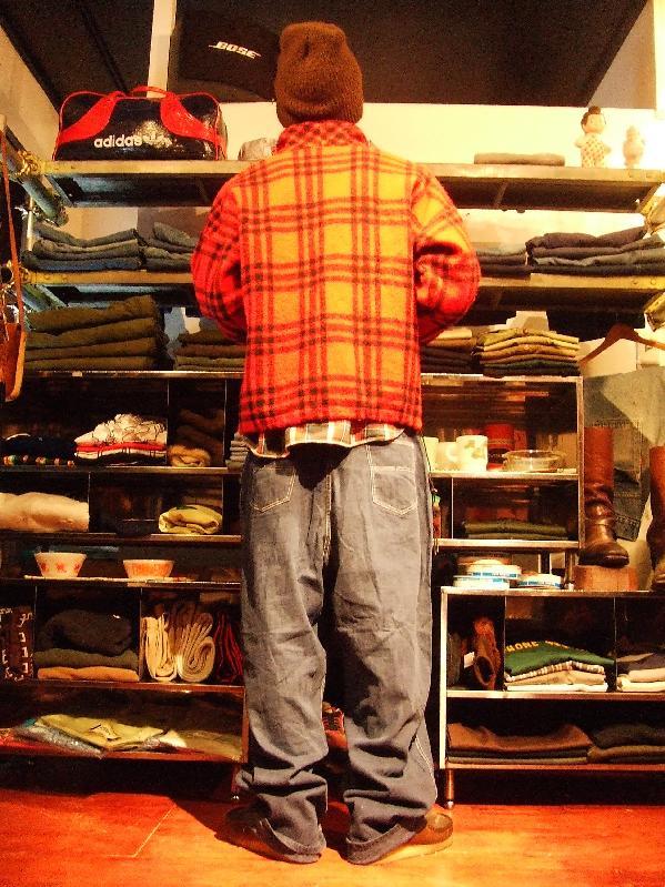 2009/JAN/29-2-RYU