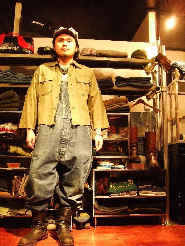 2009/FAB/14-aki-1