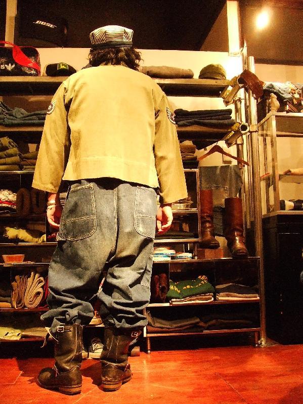 2009/FAB/14-aki-2