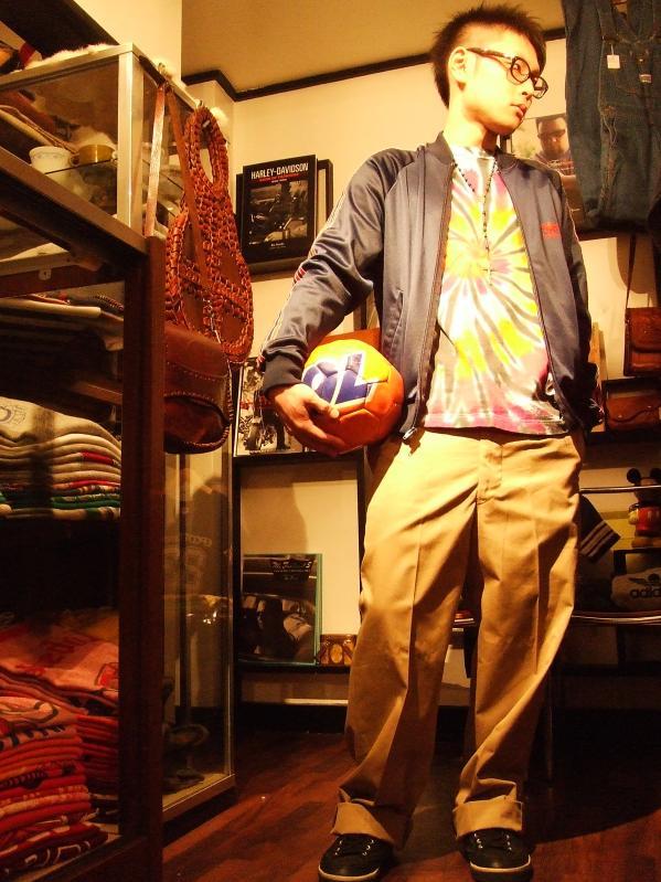 2009/APR/26-SHO