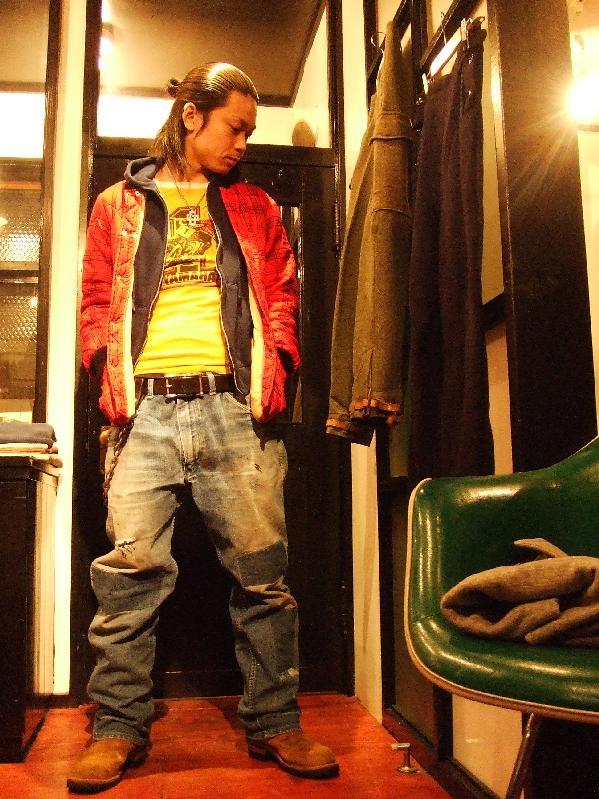 2009/FAB/16-KIM-1