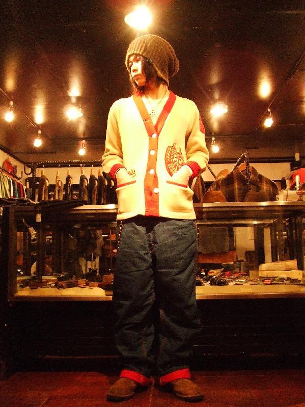 2009/JAN/08-1-KIM
