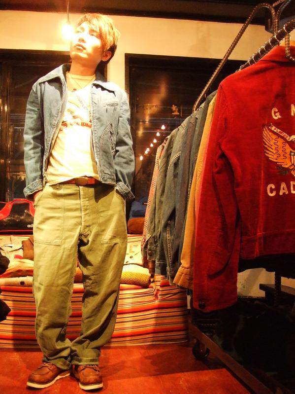 2009/APR/05-TOSHI-1