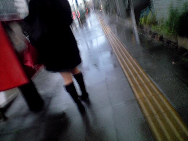 08_11_28_01.jpg