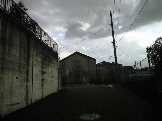09_03_10_01.jpg