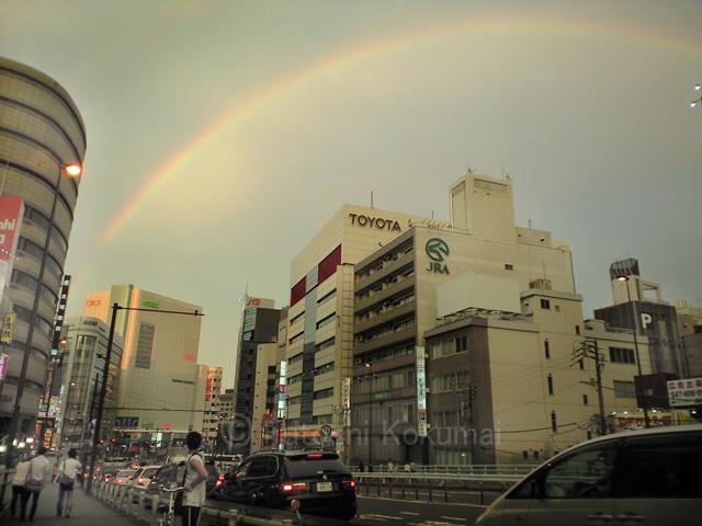 09_07_19_01.jpg