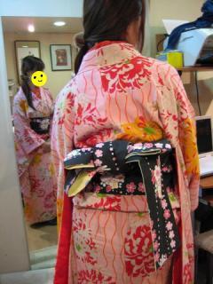 kimono1017