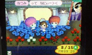 20060815222012.jpg