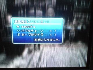 20061121221140.jpg