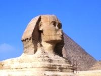 エジプト1-3