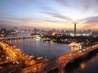 エジプト1-11
