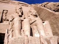 エジプト3-4