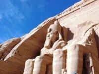 エジプト3-5