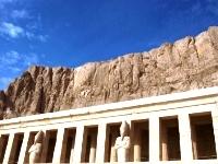 エジプト4-2