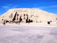 エジプト3-2