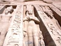 エジプト3-18