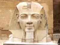 エジプト4-10