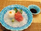 575日本食2