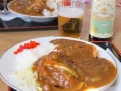 iseshima090411(3)