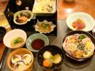 575日本食8