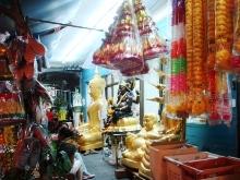 ヤワラート仏壇