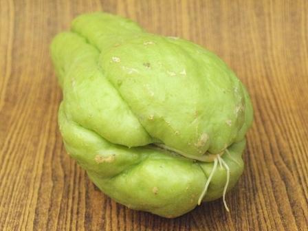 野菜ファクメオ