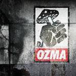 20070311 DJ OZMA はラテンロック??2
