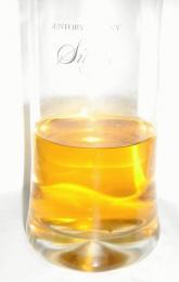20071222 玉葱茶の楽しみ方3