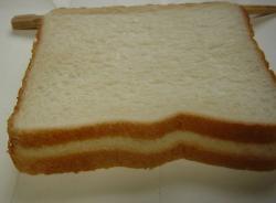 20080906 サンドイッチ用食パン6