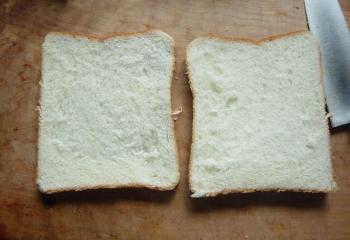 20080925 サンドイッチ用食パン②7