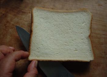 20080925 サンドイッチ用食パン②6