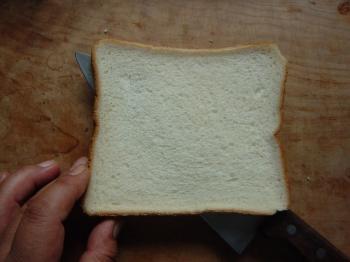 20080925 サンドイッチ用食パン②5