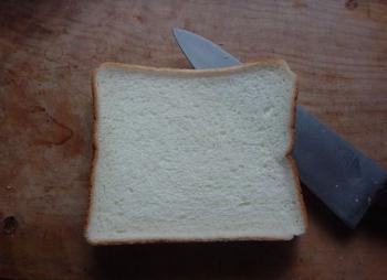 20080925 サンドイッチ用食パン②4