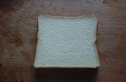 20080925 サンドイッチ用食パン②3