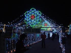 光の祭典12