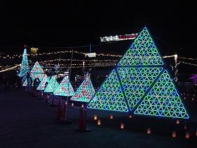 光の祭典11