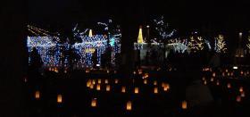 光の祭典04