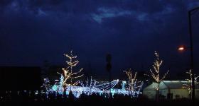 光の祭典03