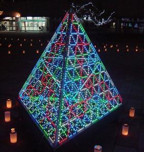 光の祭典44