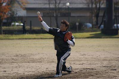 oyakobase2.jpg