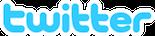 //blog-imgs-41-origin.fc2.com/k/o/s/kosstyle/twitter_logo_header.png