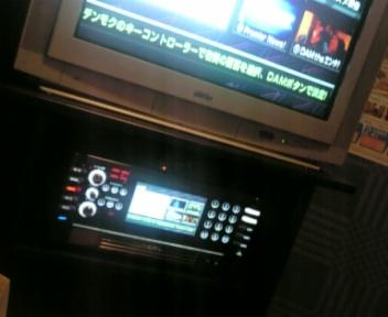 20080921114929